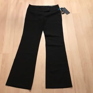 Pants - Women's dress pants brand new!